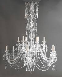 chandeliers under 200 buzzmark view 19 of 45