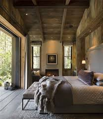 california bedrooms. Rustic Cabin Located In St. Helena, A City Napa County, California | Home Pinterest Cabin, Bedrooms And Open Window