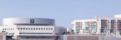 Nyu Skirball Center Seating Chart Leadership And Administration Nyu Abu Dhabi