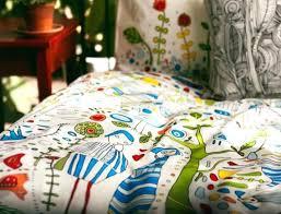 ikea duvet cover covers linen sets king quilt sizes australia