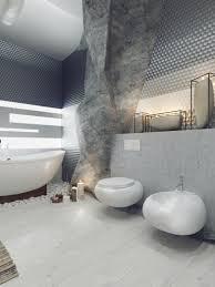 Luxus Badezimmer Einrichten 5 Inspirierende Luxusbäder Interior