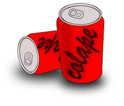 cola clipart. Unique Clipart Cola Remix With Clipart