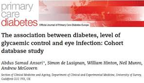 research paper in primary care diabetes journal eu research paper in primary care diabetes journal