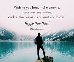 New Year Beautiful Quotes Best Of Happy New Year Quotes Wishes Message SMS 24