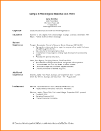 Server Resume Duties Useful Job Duties For Server Resume For Restaurant Server Job 17
