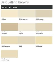 shades of taupe best selling popular shades of brown taupe paint colors  from colors for taupe