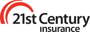 image 1190140 21st century auto insurance logo png