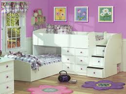 kids beds spectacular ashley furniture kids bedroom sets in ashley furniture childrens bedroom renovation