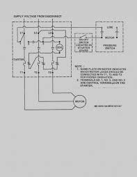 trend capacitor start motor wiring diagram free download ac single  wonderful capacitor start motor wiring diagram free download vr5 8 air compressor on images and