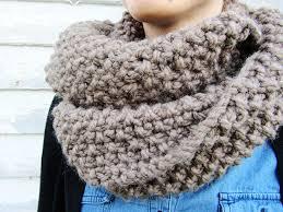 Knit Infinity Scarf Pattern Mesmerizing 48 Free Infinity Scarf Knitting Patterns Guide Patterns