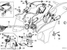 ct110 wiring diagram ct110 wiring diagrams ct110 wiring diagram