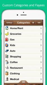 Easy Expense Tracker Easy Expense Tracker Pro 1 2 Ios Apps Appagg Com