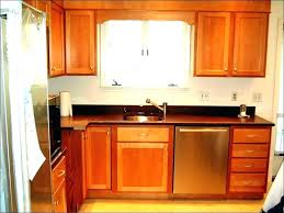 replacing kitchen cabinet doors cost cost to replace cabinets cost to replace kitchen cabinets cost of replacing kitchen cabinet doors s how much does
