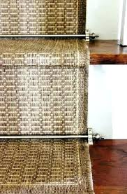 custom seagrass rug custom rugs stair custom rugs custom seagrass rugs atlanta