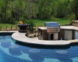 Perfect Home Pool Bar G And Design