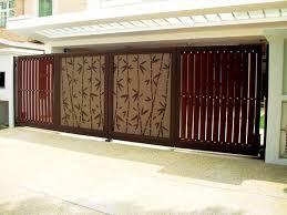 entrance gate designs for home. modern homes main entrance gate designs. designs for home o