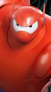 You can also upload and share your favorite baymax wallpapers. Movie Big Hero 6 640x1136 Wallpaper Id 701293 Mobile Abyss