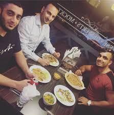 Caf Rawal The Indo Oriental Diner Home Facebook