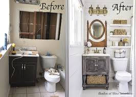 country bathroom ideas. Small Country Bathroom Remodeling Ideas S