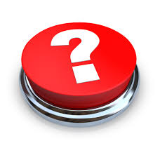 questions every project manager must ask project management in 5 questions project manager must ask