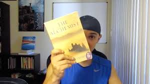 the alchemist book review and how it changed my life paulo the alchemist book review and how it changed my life paulo coelho success motivation