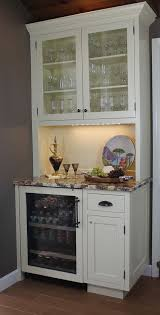 sideboards marvellous kitchen credenza hutch kitchen hutch buffet throughout remarkable kitchen credenza hutch