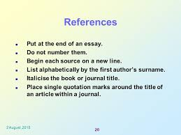 essay assignment writing planning to editing ppt video online 20 references