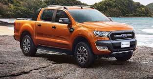 2018 ford torino. plain ford 2018 ford ranger design engine release date and price intended ford torino
