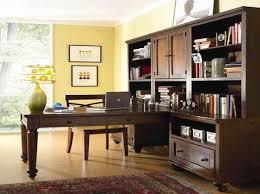 futuristic home office. Home Office Setup Ideas Unique Small Fice Space Great Futuristic With