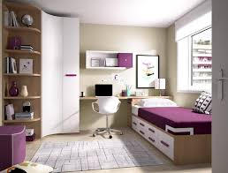 sophisticated bedroom furniture. Sophisticated Bedroom Furniture With Purple Accent Tone U