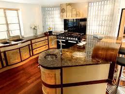 Kitchen Art Deco Kitchens Charming In Kitchen Art Deco Kitchens