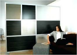 rooms wall hanging panels fabrics rooms divider panel room modern hanging wall panels fashion hollow hanging wall panels