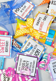 candy bar sayings for birthdays.  For Candy Bar Sayings For Birthday Gifts And For Birthdays E