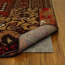 home and furniture the best of rug pad 5 x 7 pads 5x7 depot likeable on