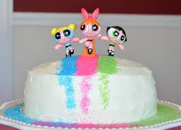 Powerpuff Girls Bedroom Similiar Buttercup Powerpuff Girls Birthday Cakes Keywords