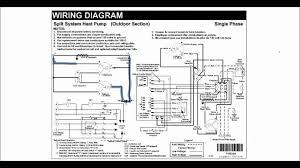 reading hvac wiring diagrams diagram Intertherm Gas Furnace Wiring Diagram Miller Mobile Home Furnace Wiring Diagram