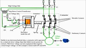 three phase motor control circuit difference between relay and 3-phase motor starter circuit diagram three phase motor control circuit difference between relay and contactor contactors vs relays