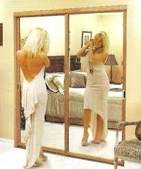 wardrobes sliding wardrobe door rollers replace sliding closet door rollers designs sliding mirror wardrobe door