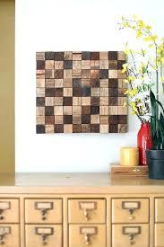 wall art wood wall art ideas with and interior design diy 600x900 precious astounding wood wall