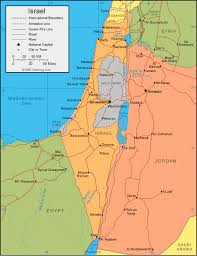 israel map and satellite image Israel In The World Map Israel In The World Map #12 israel world map