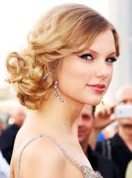 Hair Style Formal short hairstyles for prom ideas 2016 designpngcom 8407 by wearticles.com