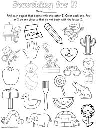 An engaging and fun resource to use to teach phonics. Ou Ow Phonics Worksheets Jaimie Bleck