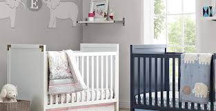 elegant baby furniture. Brilliant Furniture Elegant Baby Beds Toprated Convertible Cribs Dlzeosp Throughout Baby Furniture