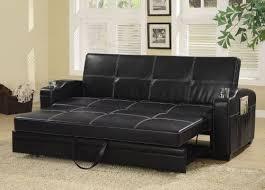 reparasi sofa murah reparasi sofa