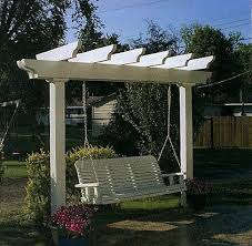 Small Picture Patio Arbor Design More information about Garden Arbor House