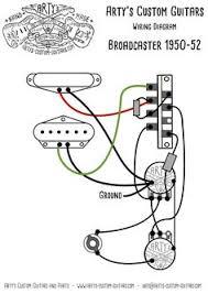 guitar kit wiring diagram wiring diagram essig die 29 besten bilder von wiring diagram guitar kit custom guitars jackson guitar wiring diagrams guitar kit wiring diagram