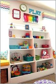 bookcases childrens wall bookcase wall toy storage ideas wall storage ideas wall childrens wall mounted