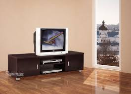 display units for living room sydney. living room - tv entertainment units (337 models) display units for living room sydney