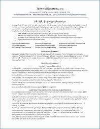 Human Resources Coordinator Resume Sample Human Resources