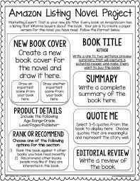 amazon book review format pdf google drive